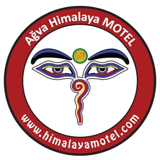 Himalaya Motel
